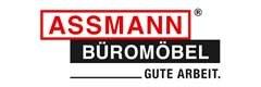 icon-assmann.jpg