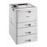 brother-hl-l9310cdwtt-farb-laserdrucker-465183.jpg