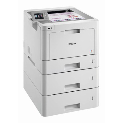 brother-hl-l9310cdwtt-farb-laserdrucker-465183.jpg