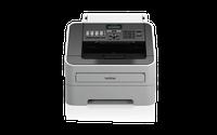 BRO fax2840.png