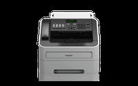 BRO fax2845.png