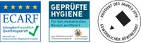 ideal-ap-pro-ecarf-hygiene-produktdesjahres-logos.jpg