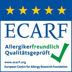 ECARF_Logo_web_800x800.jpg