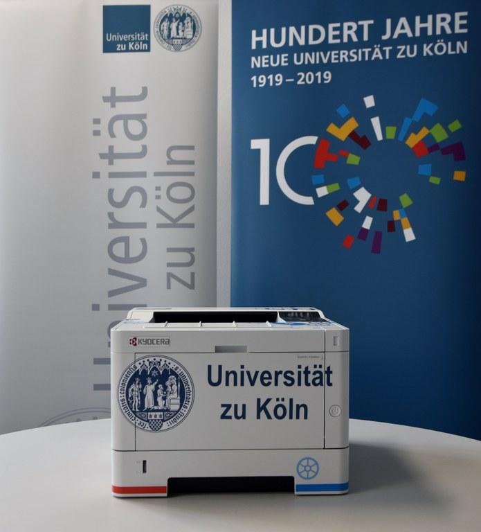 Uni Köln Drucker 2019.jpg
