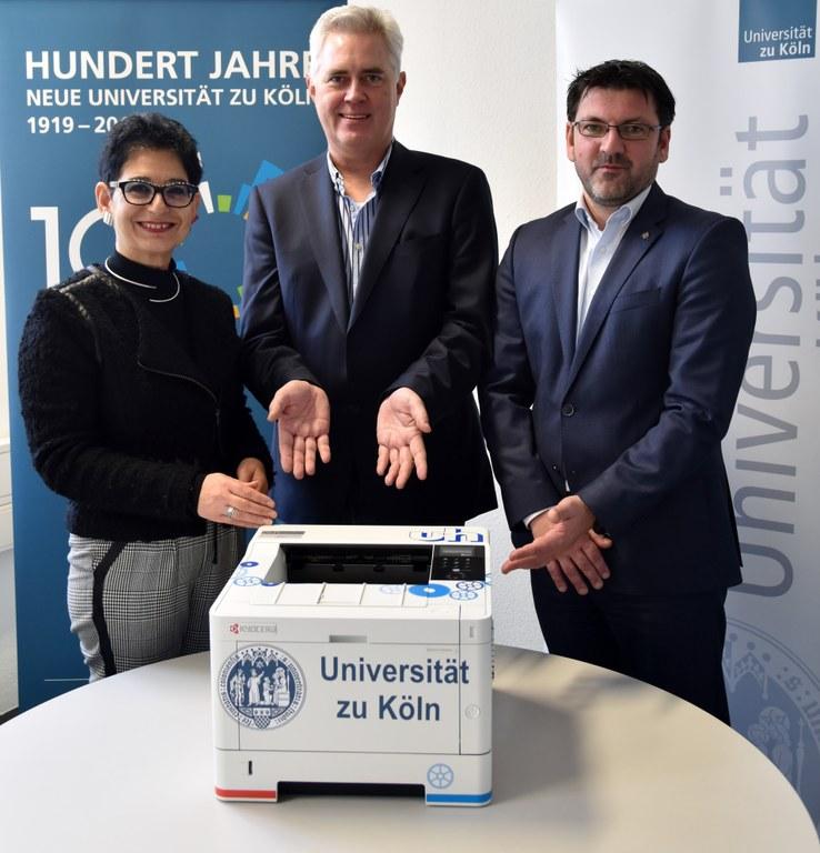 Uni Köln Drucker 2019-2.jpg